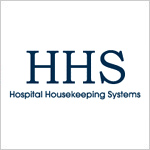 Hospital Housekeeping Systems