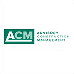 Advisory Construction Management