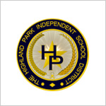Highland Park Independent School District