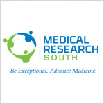 Medical Research South